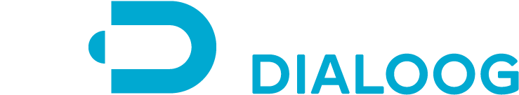 dd-diap